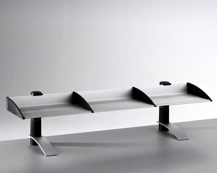 novus boardmaster mit standfu. Black Bedroom Furniture Sets. Home Design Ideas