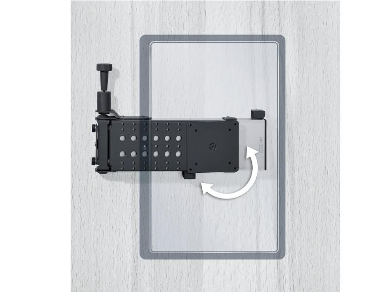 novus sky 20w fernseh wandhalterung. Black Bedroom Furniture Sets. Home Design Ideas