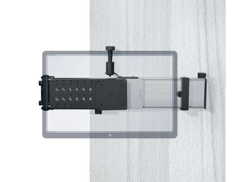 novus sky 20w fernseh tv wandhalterung wohnwagen wohnmobil. Black Bedroom Furniture Sets. Home Design Ideas